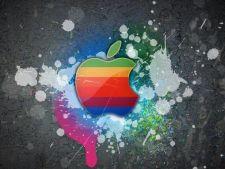 Apple a vandut 33,8 de milioane de iPhone-uri in ultimele trei luni