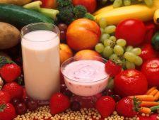 Descopera ce tip de metabolism ai si dieta perfecta pentru tine!
