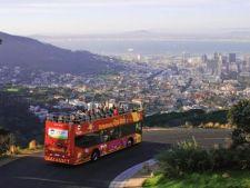 4 motive pentru a alege un circuit turistic organizat