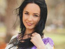 Andreea Marin s-a logodit