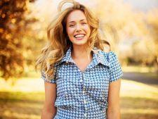 4 sfaturi pentru a fi mereu fericita
