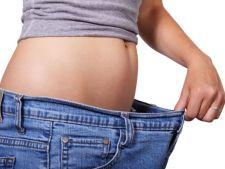 Grija pentru silueta: cele mai simple strategii pentru pierderea kilogramelor in plus