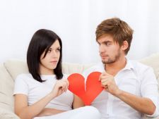 Cum reactioneaza zodiile dupa ce divorteaza