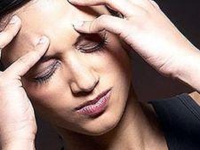 Bolile cerebrovasculare, cea mai raspandita afectiune la romani
