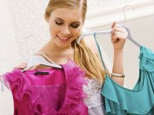 5 idei de outfituri pe care le poti adopta cand crezi ca nu ai in ce sa te mai imbraci