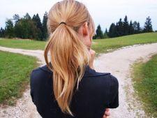 Adolescenti: cum iti ajuti copilul sa aleaga o facultate