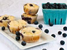 5 preparate cu alimente sanatoase la care trebuie sa renunti ca sa slabesti