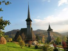 Biserica, obligata sa plateasca impozite