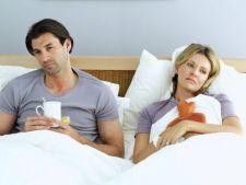 Raceala si gripa: ce trebuie sa stii despre bolile de sezon