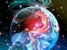 Horoscop dragoste: compatibilitatea Scorpionului cu celelalte zodii