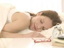 Ora de iarna: Cum te ajuta o ora in plus de somn