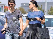 De ce amana nunta Andreea Marin cu iubitul sau turc