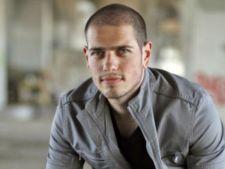 Matei Dima, primul roman castigator la prima editie YouTube Music Awards