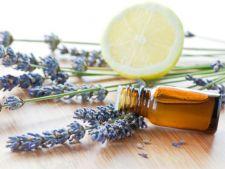 Aromoterapia si beneficiile ei pentru sanatate: iata cele mai bune uleiuri esentiale
