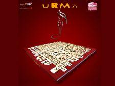 """Prezentarea noului album URMA - Lost End Found - """"Urme arhitecturale pierdute ce trebuiesc protejate"""""""
