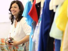 Expertul Acasa.ro, Irina Markovits: 5 idei pentru garderoba de birou