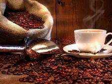 Care este ora potrivita pentru a bea cafeaua