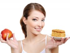 5 capcane ale dietei de care trebuie sa te feresti