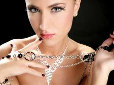 6 tipuri de bijuterii pe care orice femeie trebuie sa le aiba