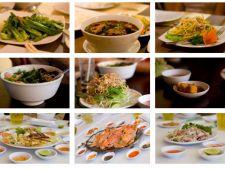 Secretele bucatariei vietnameze: sanatate in bucate cu preparate savuroase