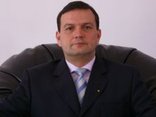 doctor Cristian Nitescu