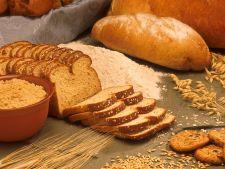 Carbohidrati buni versus carbohidrati rai: tu stii sa ii deosebesti?