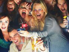 Bautura care nu contine alcool, insa produce starea de ebrietate