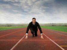 6 trucuri utile pentru a incepe o afacere