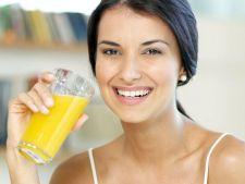 5 remedii naturiste pentru sistemul imunitar slabit