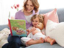 Dezvoltarea copiilor: cele mai comune mituri despre invatarea unei limbi straine