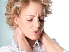 La ce riscuri te expui atunci cand ai o carenta de vitamina D in organism