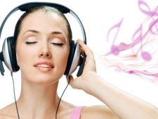 Ce stil muzical ti se potriveste, in functie de zodia ta