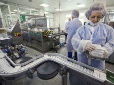 Un nou virus periculos, descoperit de taiwanezi