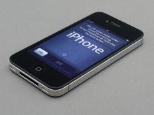 Ce modele mai vechi de smartphone merita sa iti cumperi de Black Friday