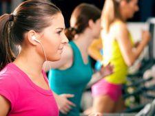 5 motive pentru care ai un metabolism lenes si nu reusesti sa slabesti