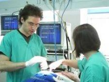 462474 0811 studenti medicina