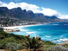 4 destinatii exotice unde localnicii vorbesc engleza