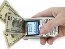 Romanii vor putea face transferuri de bani prin intermediul Facebook