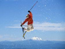 Esti schior incepator? Cum iti alegi destinatia perfecta de schi