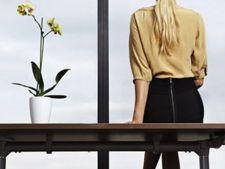 5 trucuri care te ajuta sa avansezi rapid in cariera