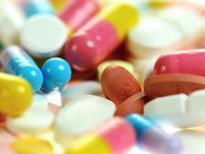 Super-bacteriile rezistente la antibiotice ar putea impiedica realizarea operatiilor