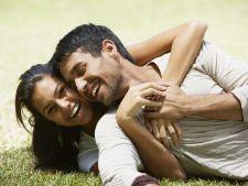 Secretul casniciei indelungate si fericite