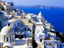 Nu rata reducerile pentru vara 2014 lansate de Early Booking
