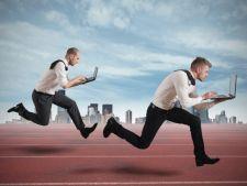 5 sfaturi de productivitate de la oamenii de succes