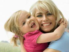 Esti egoist daca vrei sa ai doar un singur copil?