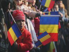 Ce faci de 1 decembrie? Iata cateva sugestii pentru Ziua Nationala a Romaniei