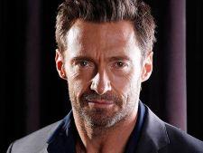 Veste proasta pentru fanii actoroului Hugh Jackman. Vedeta sufera de o boala incurabila