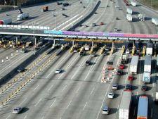 Taxe pe autostrazi din 2017. Iata ce suma va trebui sa platesti