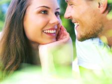 Ce ii face pe barbati sa fie fericiti in cuplu