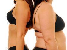 De ce nu da rezultate dieta pe care o tii, ba chiar te ingrasa?